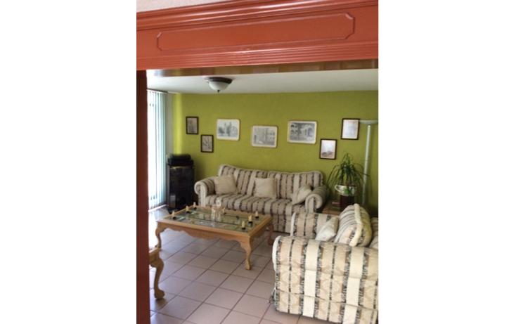 Foto de casa en venta en  , tejeda, corregidora, querétaro, 1299097 No. 03