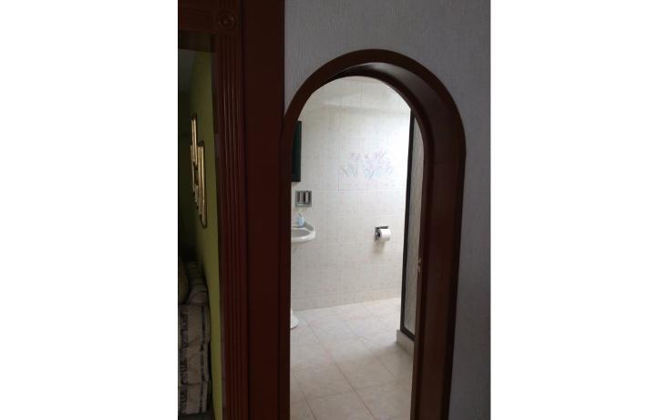 Foto de casa en venta en  , tejeda, corregidora, querétaro, 1299097 No. 04