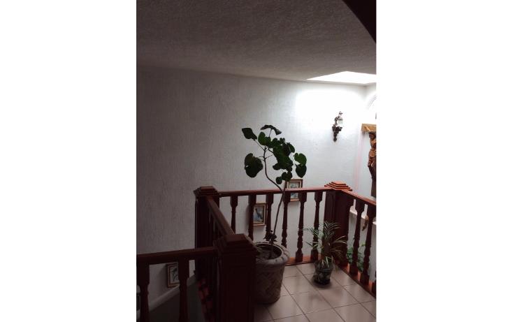 Foto de casa en venta en  , tejeda, corregidora, querétaro, 1299097 No. 05