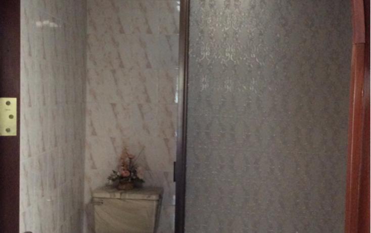 Foto de casa en venta en  , tejeda, corregidora, querétaro, 1299097 No. 07