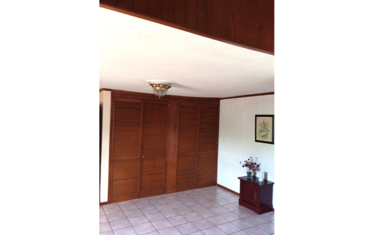 Foto de casa en venta en  , tejeda, corregidora, querétaro, 1299097 No. 09