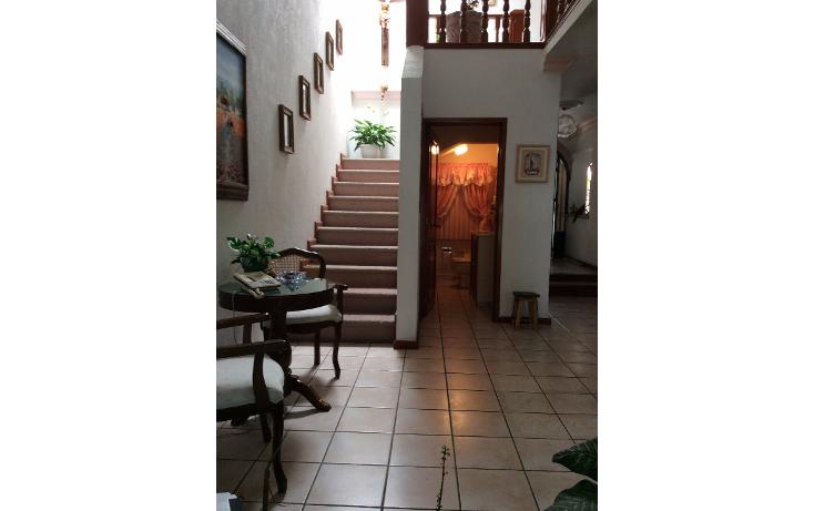 Foto de casa en venta en  , tejeda, corregidora, querétaro, 1299097 No. 13