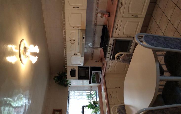Foto de casa en venta en  , tejeda, corregidora, querétaro, 1299097 No. 14