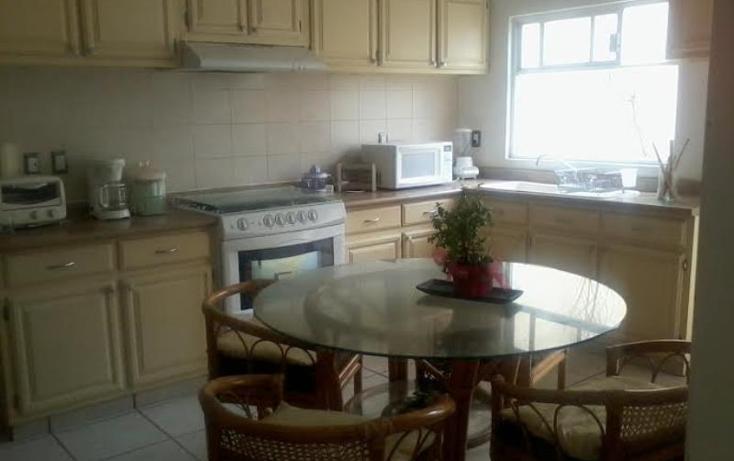 Foto de casa en venta en  , tejeda, corregidora, quer?taro, 1328581 No. 05