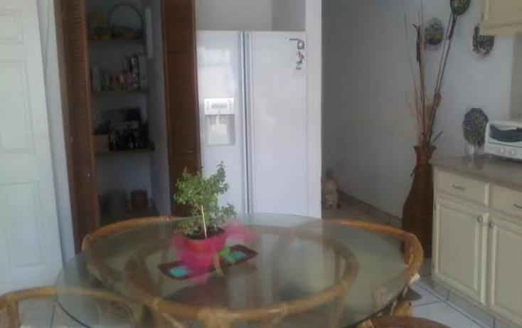 Foto de casa en venta en  , tejeda, corregidora, quer?taro, 1328581 No. 06
