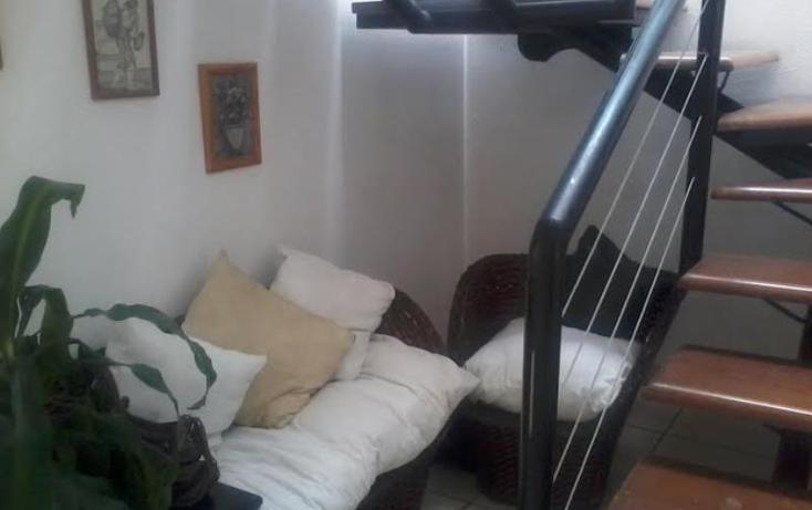 Foto de casa en venta en  , tejeda, corregidora, quer?taro, 1328581 No. 08
