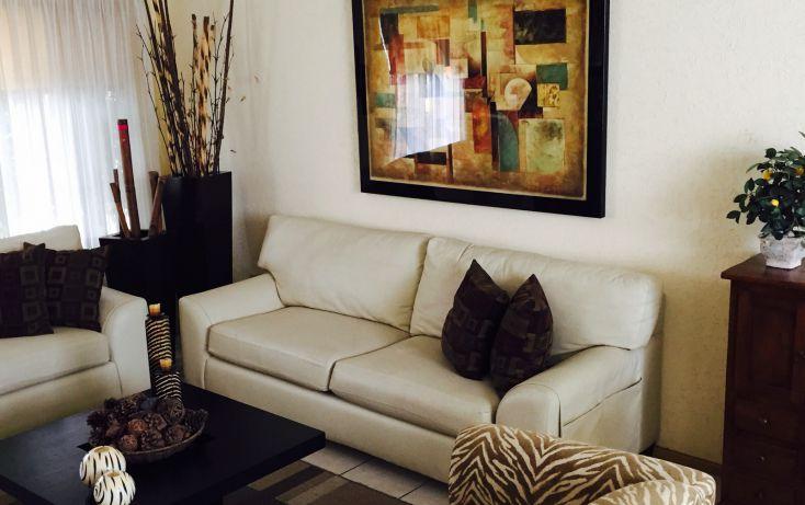 Foto de casa en condominio en venta en, tejeda, corregidora, querétaro, 1370791 no 02