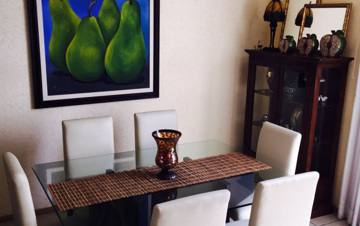 Foto de casa en condominio en venta en, tejeda, corregidora, querétaro, 1370791 no 03