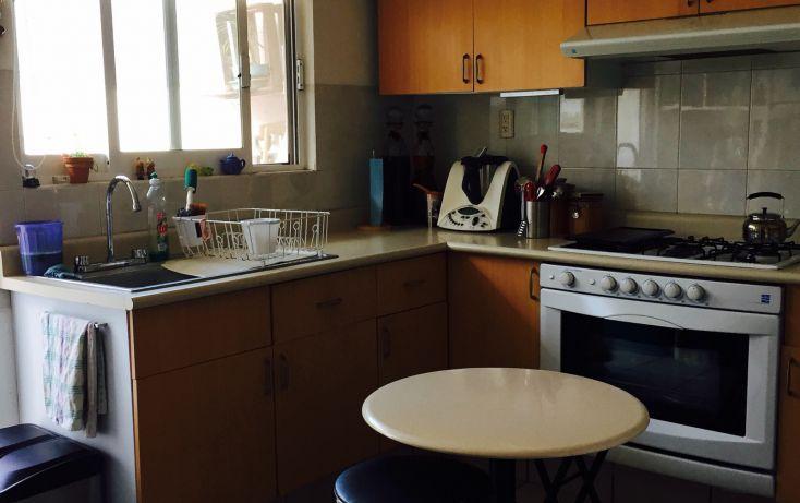 Foto de casa en condominio en venta en, tejeda, corregidora, querétaro, 1370791 no 04