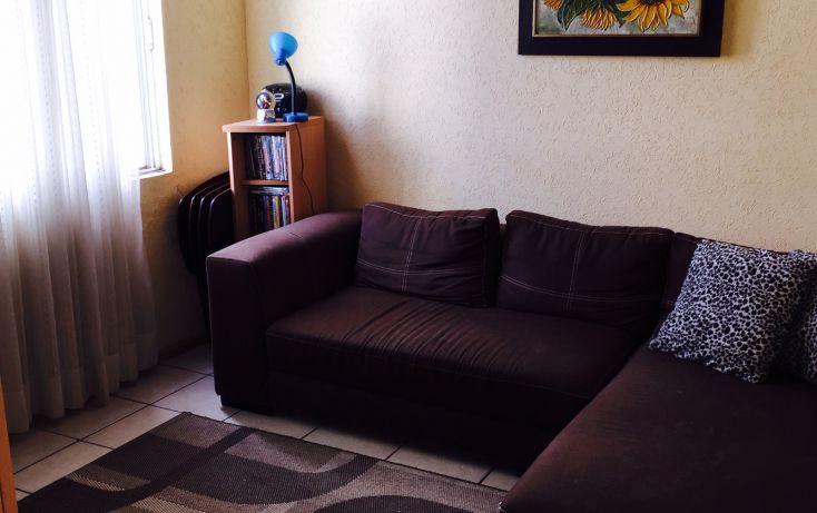 Foto de casa en condominio en venta en, tejeda, corregidora, querétaro, 1370791 no 05