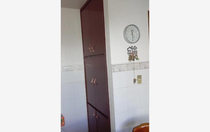 Foto de casa en venta en  , tejeda, corregidora, querétaro, 1391207 No. 04