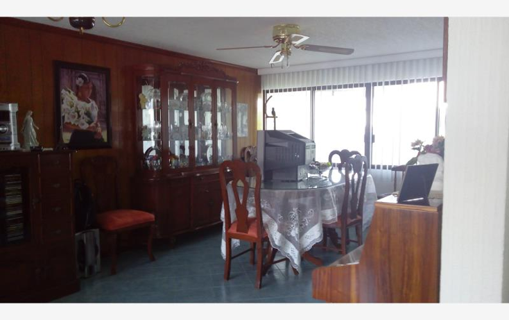 Foto de casa en venta en  , tejeda, corregidora, querétaro, 1391207 No. 06