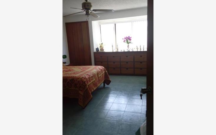 Foto de casa en venta en  , tejeda, corregidora, querétaro, 1391207 No. 12