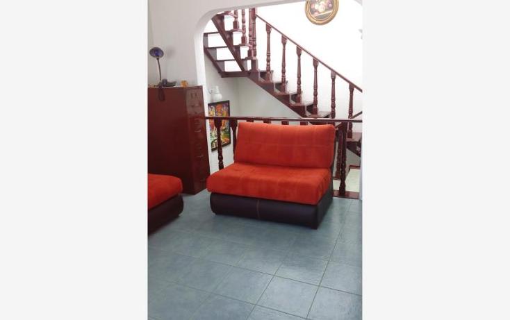 Foto de casa en venta en  , tejeda, corregidora, querétaro, 1391207 No. 14