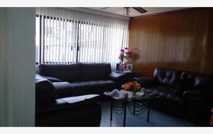 Foto de casa en venta en  , tejeda, corregidora, querétaro, 1391207 No. 16