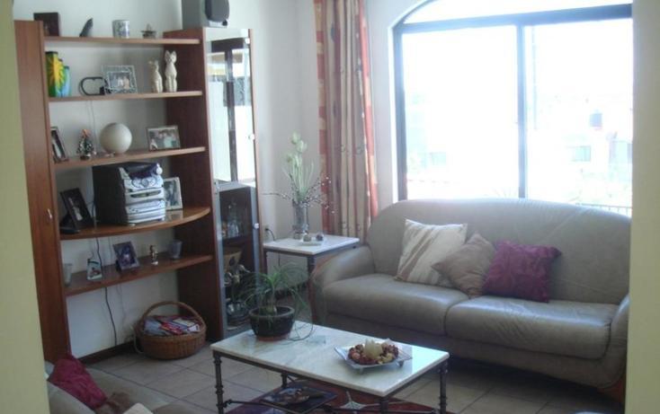 Foto de casa en venta en  , tejeda, corregidora, querétaro, 1484697 No. 02