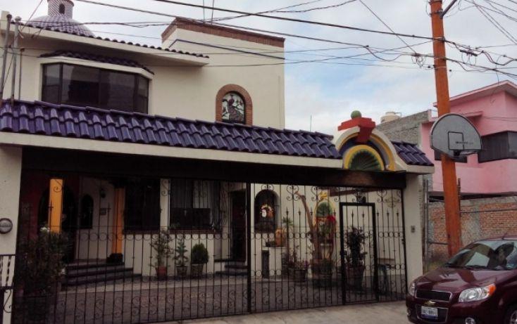 Foto de casa en venta en, tejeda, corregidora, querétaro, 1523991 no 01