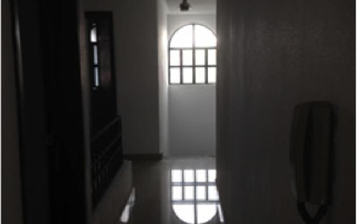 Foto de casa en venta en  , tejeda, corregidora, querétaro, 1556388 No. 02