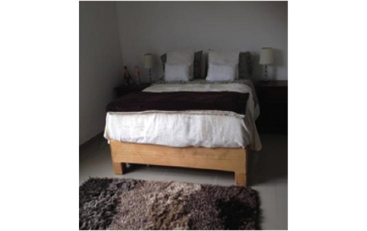 Foto de casa en venta en  , tejeda, corregidora, querétaro, 1556388 No. 03