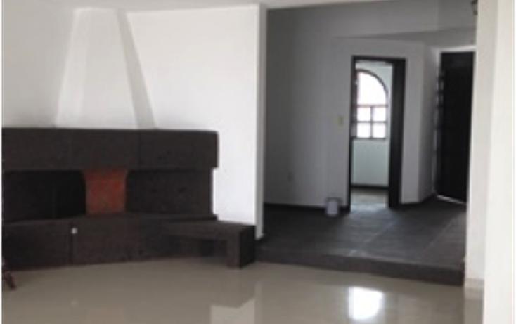 Foto de casa en venta en  , tejeda, corregidora, querétaro, 1556388 No. 04