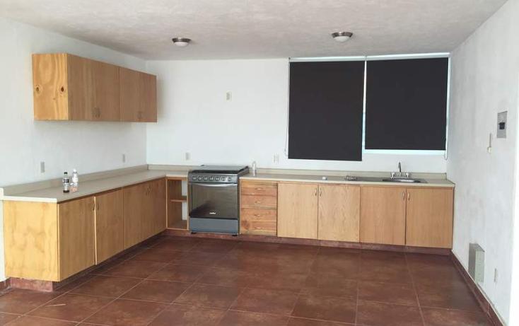 Foto de casa en venta en  , tejeda, corregidora, quer?taro, 1558856 No. 02