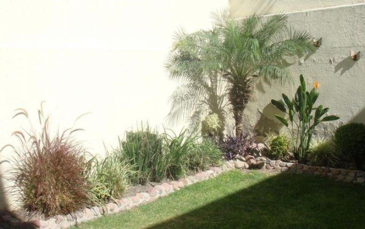 Foto de casa en venta en, tejeda, corregidora, querétaro, 1596942 no 02