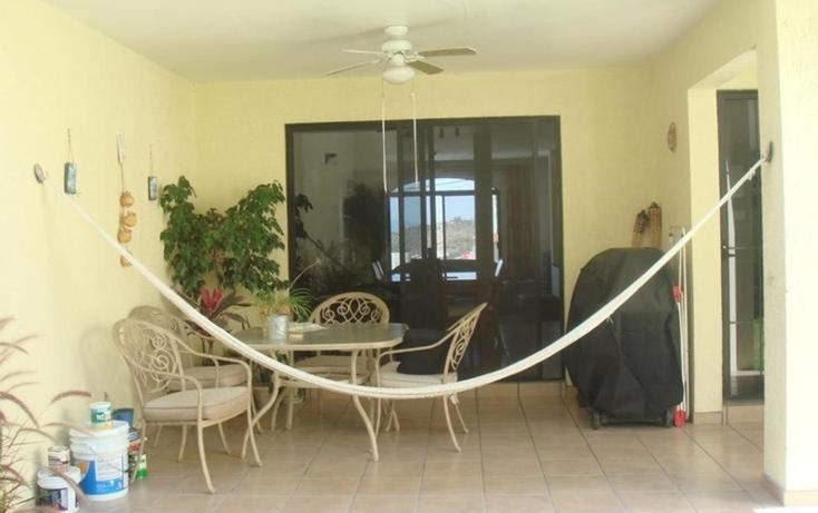 Foto de casa en venta en  , tejeda, corregidora, quer?taro, 1596942 No. 03