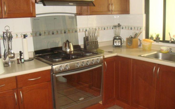 Foto de casa en venta en, tejeda, corregidora, querétaro, 1596942 no 04