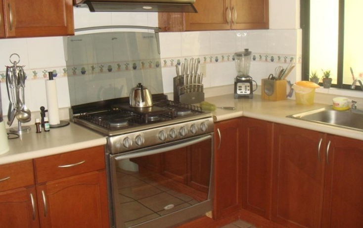 Foto de casa en venta en  , tejeda, corregidora, quer?taro, 1596942 No. 04