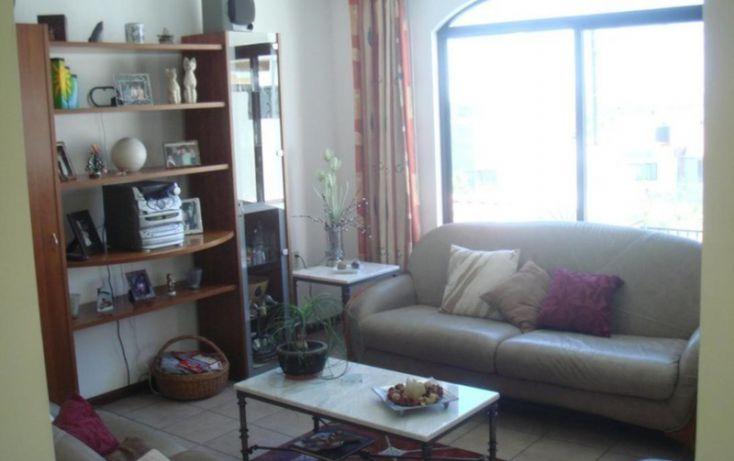 Foto de casa en venta en, tejeda, corregidora, querétaro, 1596942 no 05