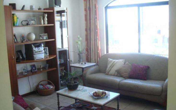 Foto de casa en venta en  , tejeda, corregidora, quer?taro, 1596942 No. 05