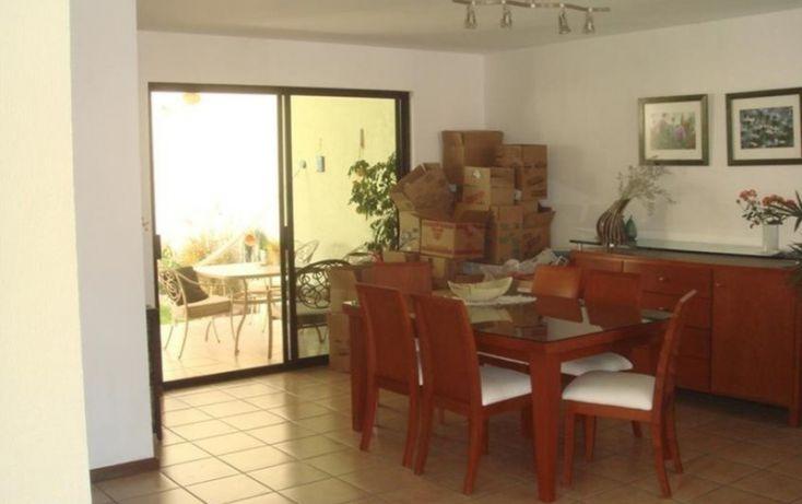 Foto de casa en venta en, tejeda, corregidora, querétaro, 1596942 no 06