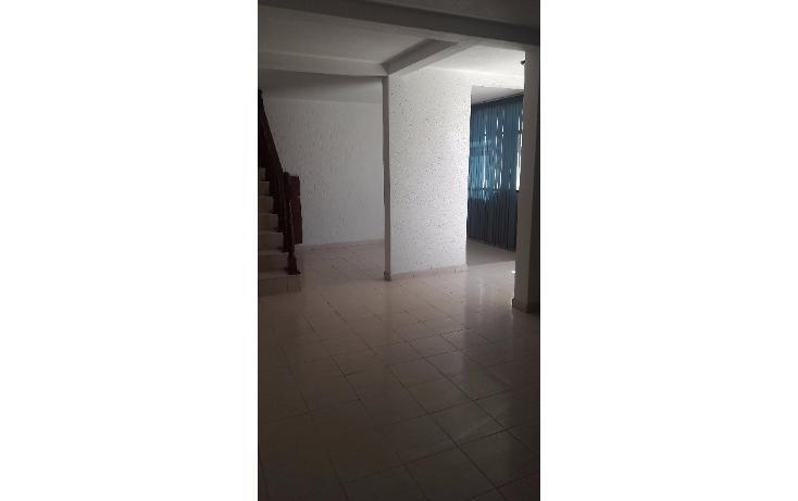 Foto de casa en renta en  , tejeda, corregidora, quer?taro, 1625786 No. 02