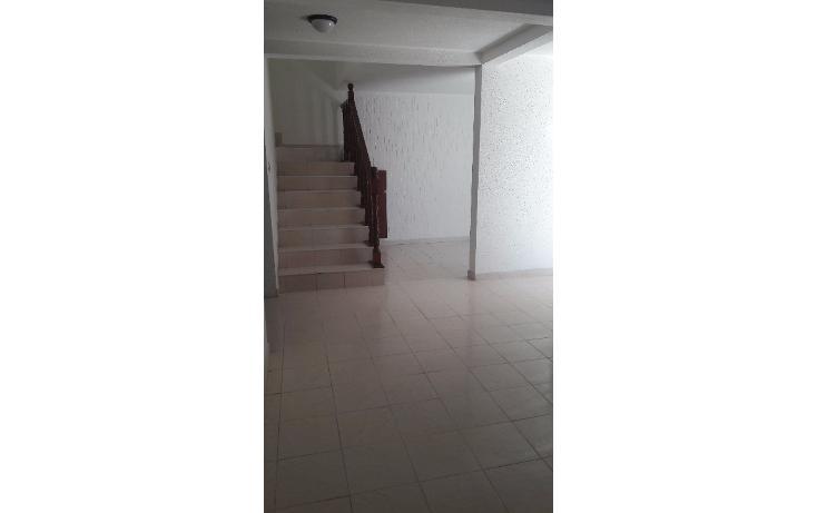 Foto de casa en renta en  , tejeda, corregidora, quer?taro, 1625786 No. 03
