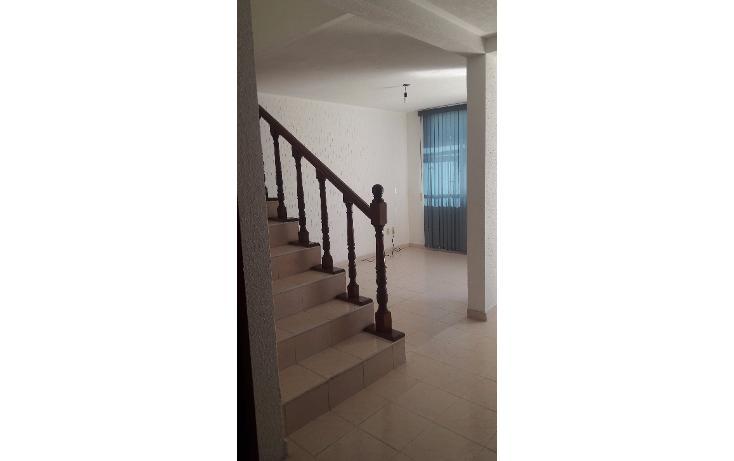 Foto de casa en renta en  , tejeda, corregidora, quer?taro, 1625786 No. 05