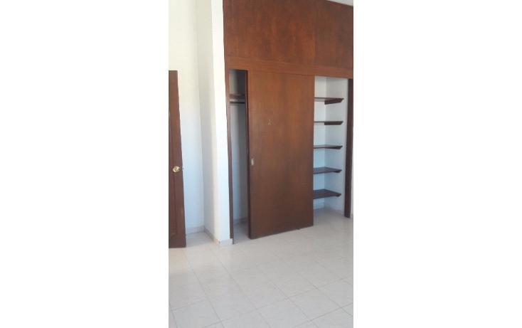 Foto de casa en renta en  , tejeda, corregidora, querétaro, 1625786 No. 07