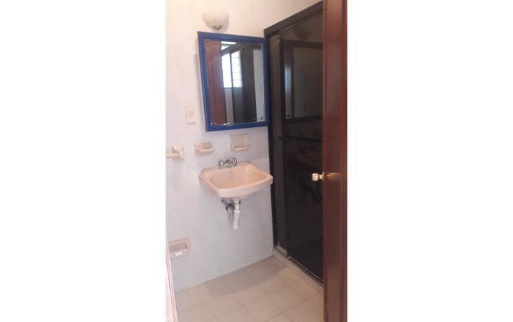 Foto de casa en renta en  , tejeda, corregidora, quer?taro, 1625786 No. 08