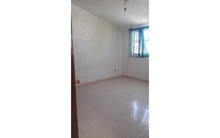 Foto de casa en renta en  , tejeda, corregidora, quer?taro, 1625786 No. 09