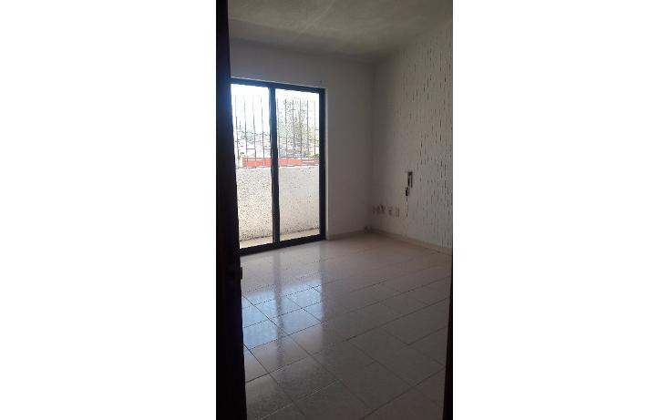 Foto de casa en renta en  , tejeda, corregidora, quer?taro, 1625786 No. 10