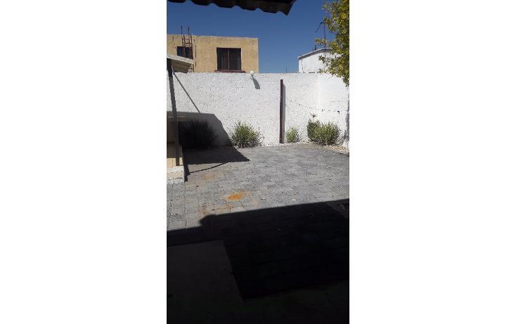 Foto de casa en renta en  , tejeda, corregidora, quer?taro, 1625786 No. 11