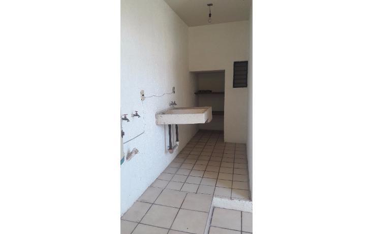 Foto de casa en renta en  , tejeda, corregidora, querétaro, 1625786 No. 14