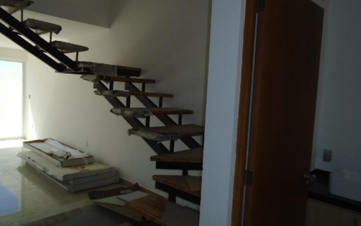 Foto de casa en venta en  , tejeda, corregidora, quer?taro, 1638332 No. 03