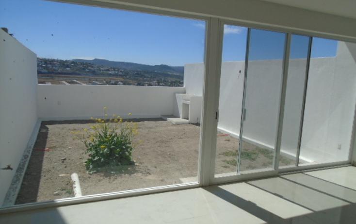 Foto de casa en venta en  , tejeda, corregidora, quer?taro, 1638332 No. 05