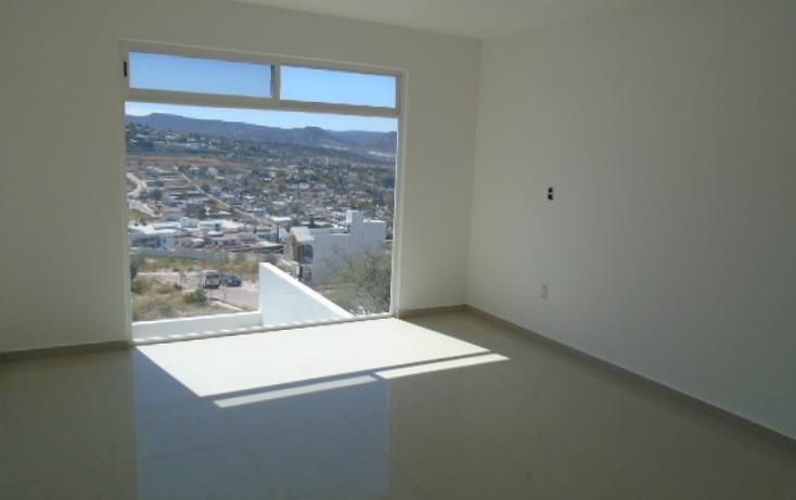 Foto de casa en venta en  , tejeda, corregidora, quer?taro, 1638332 No. 06