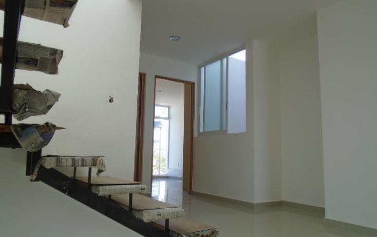 Foto de casa en venta en  , tejeda, corregidora, quer?taro, 1638332 No. 07