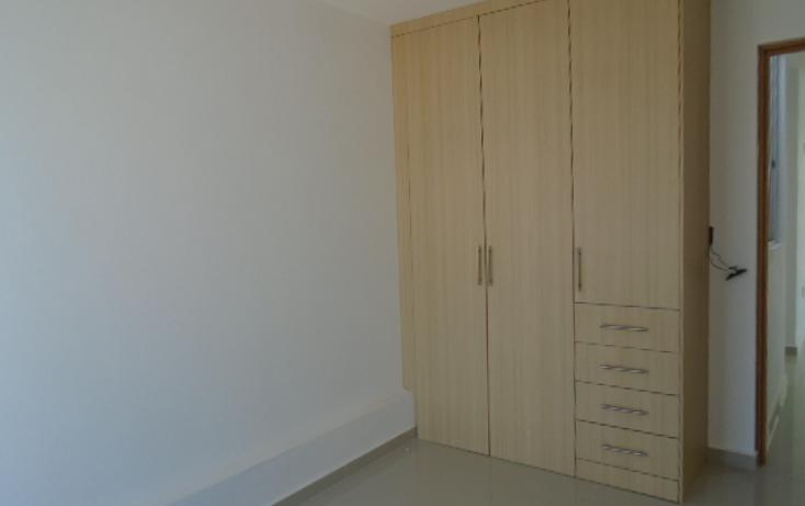 Foto de casa en venta en  , tejeda, corregidora, quer?taro, 1638332 No. 11