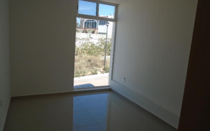 Foto de casa en venta en  , tejeda, corregidora, quer?taro, 1638332 No. 13