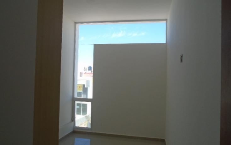 Foto de casa en venta en  , tejeda, corregidora, quer?taro, 1638332 No. 15