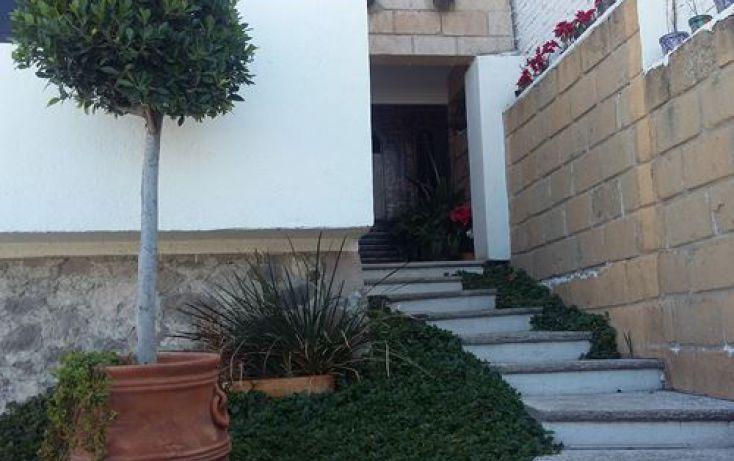 Foto de casa en venta en, tejeda, corregidora, querétaro, 1645262 no 02