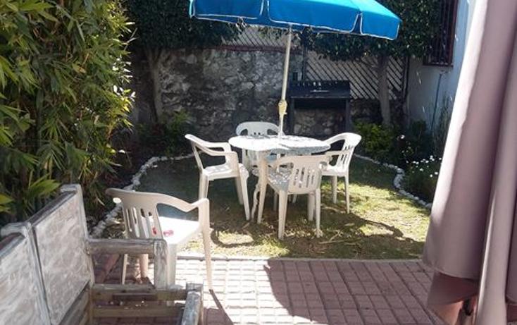 Foto de casa en venta en  , tejeda, corregidora, querétaro, 1645262 No. 03